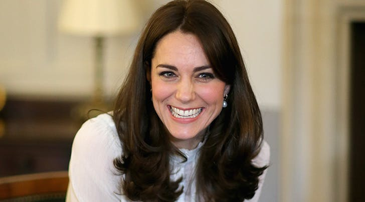 Yes, Kate Middleton Had 2 Normal Jobs Prior to Royalty