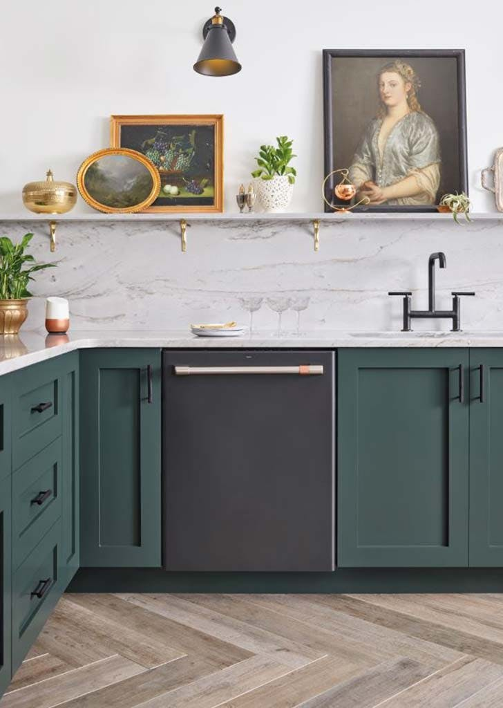 mixed metals trending kitchen 728
