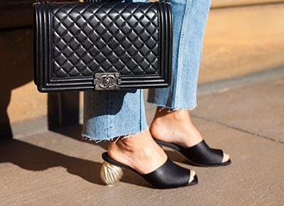 779c597b561cb 20 Mules for Fall—from $60 to $600