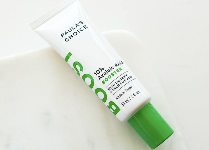 paulas choice azelaic acid booster 524