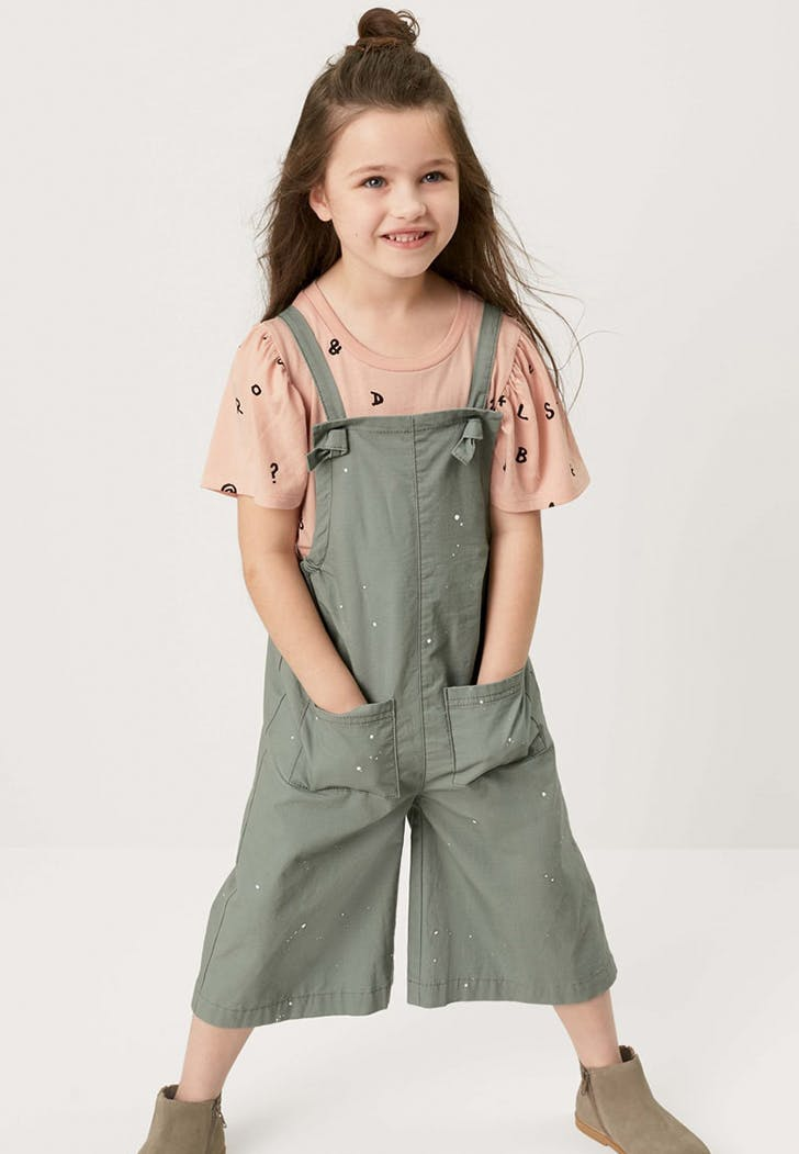 b40fd5baa4f5 Back to School Outfits for Kids - PureWow