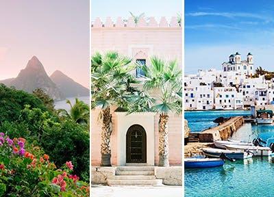 romantic honeymoon destinations 400