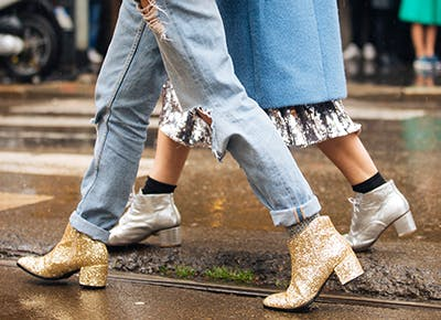 the best boots to buy for fall 2018 c