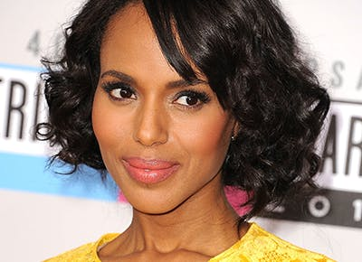9 Hairstyles to Make Hair Look Thicker - PureWow