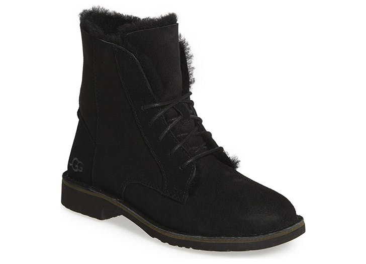 731804abf04 50 Stylish Fall Boots to Buy in 2018 - PureWow