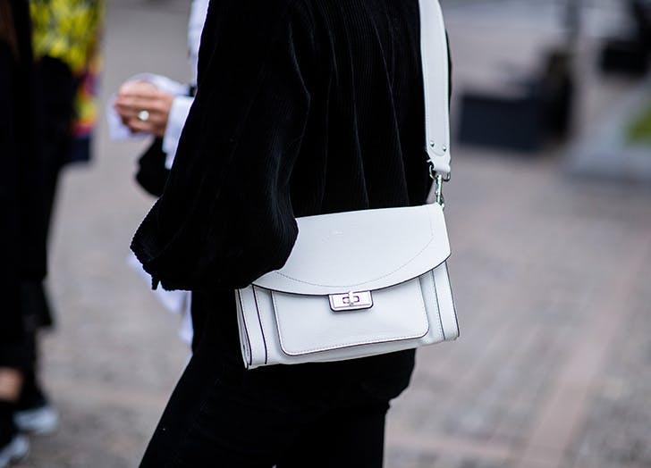 work satchel