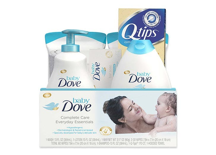 Baby Bathtime Products Bed Bath and Beyond