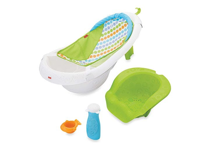 Baby Bathtub Bed Bath and Beyond baby registry