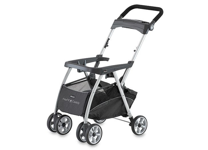 Bed Bath and Beyond baby Stroller