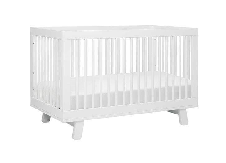 Bed Bath and Beyond crib
