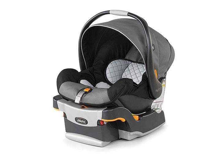 Chicco Infant Car Seat Bed Bath and Beyond baby registry
