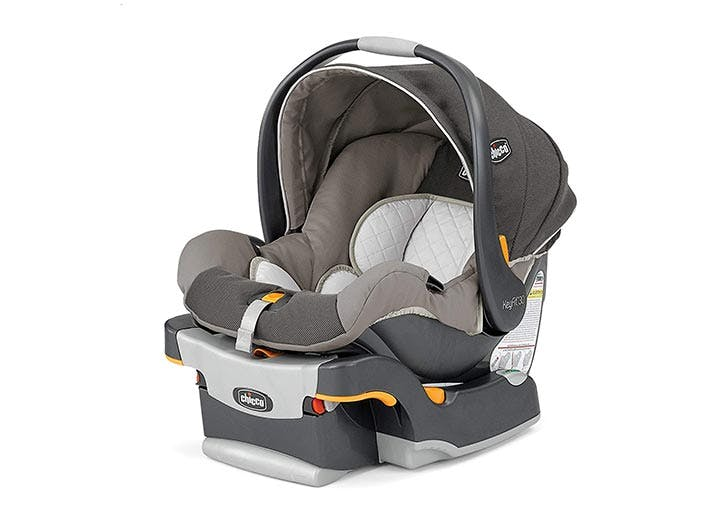 24 Best Baby Registry Items From Amazon