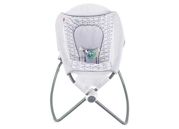 Fisher Price Rock N Play Walmart Baby Registry