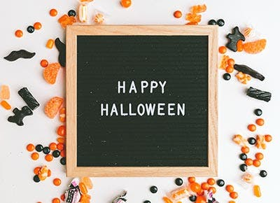 Funny Halloween Quotes 13 Funny and Spooky Halloween Quotes   PureWow Funny Halloween Quotes