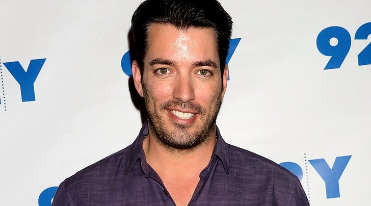 'Property Brothers' Star Jonathan Scott Turned Down 'The Bachelor'…Multiple Times
