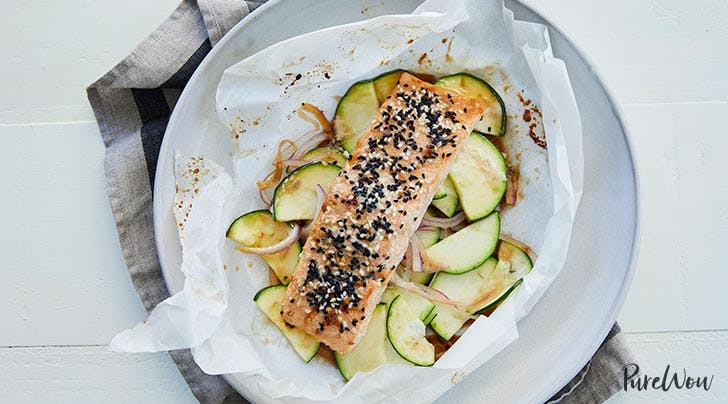 What Is the Ketotarian Diet (and Should I Try It)?