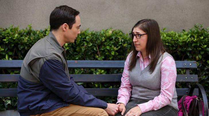 Everything We Know About 'The Big Bang Theory' Season 12