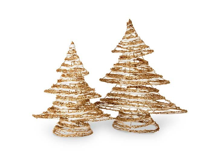 Target Has Holiday Decor Online and Oh Dear, We're Spiraling