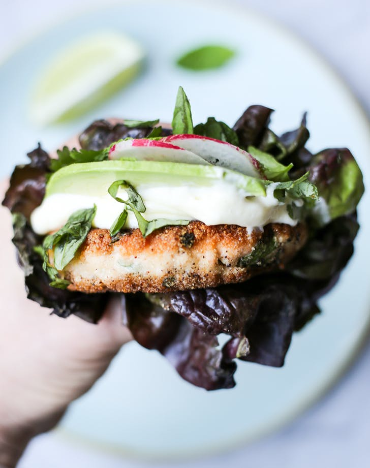 17 Comfort Foods That Taste Too Good To Be Paleo Purewow