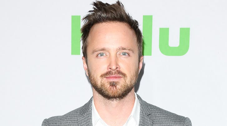 Aaron Paul Is Heading to HBO for Season 3 of 'Westworld'