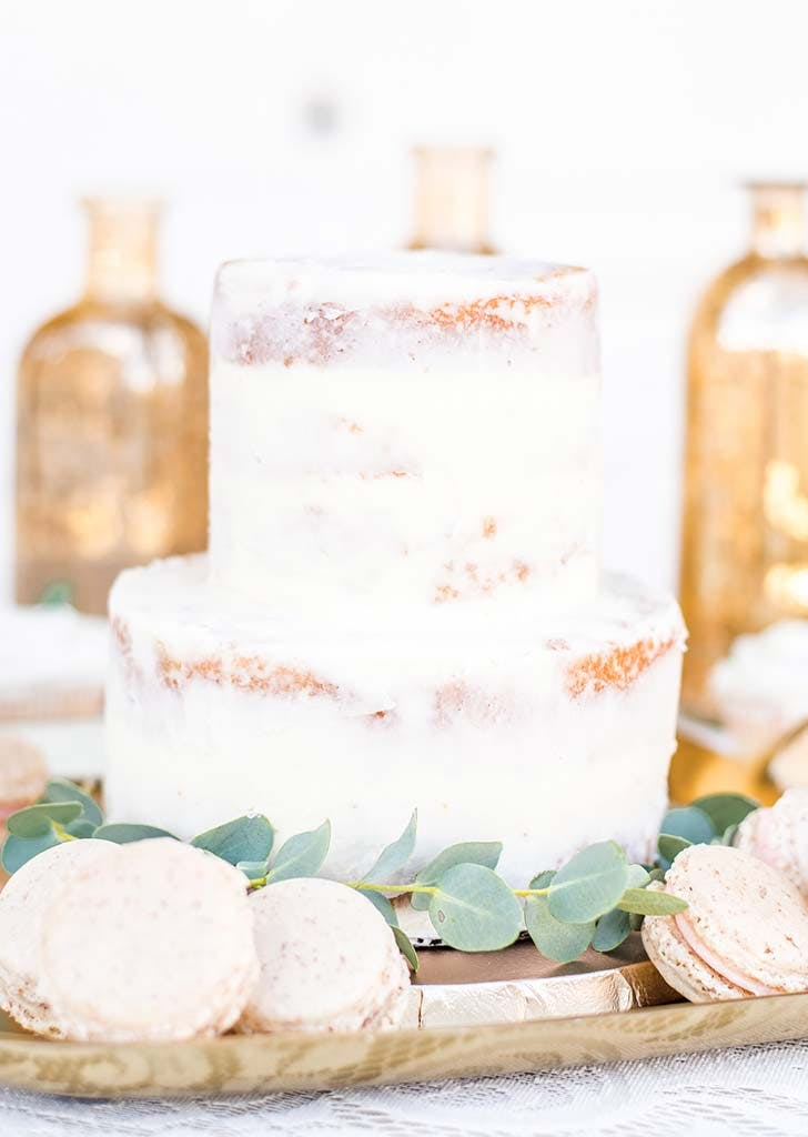 almost dressed cake trend 728