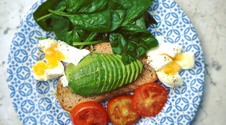 What Is the Nordic Diet (and Should I Try It)?