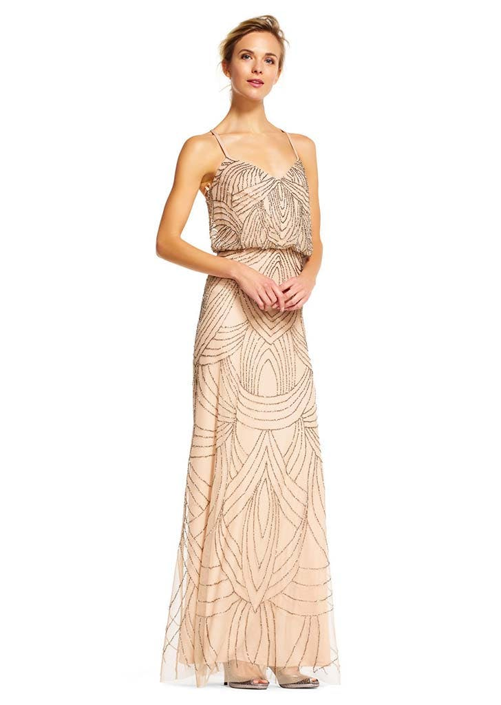 Crazy Rich Asians\' Bridesmaid Dresses - PureWow