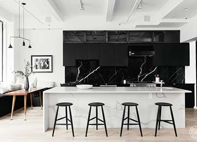 black marble backsplash400
