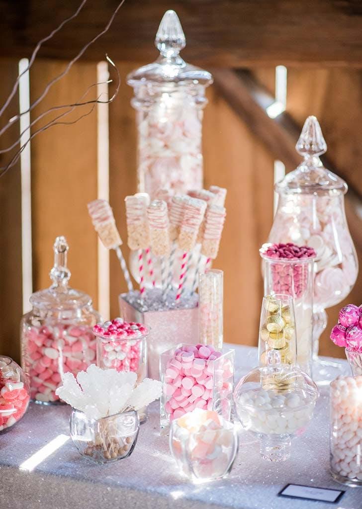candy bar wedding trend 728
