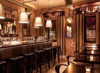 charlies bar ad kitchen 400