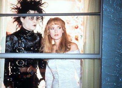 edward scissorhands halloween movies 400