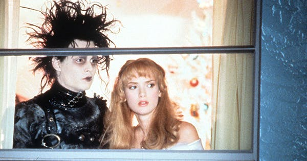 The 70 Best Halloween Movies of All Time