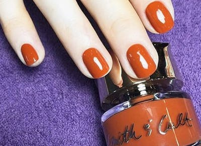 fall 2018 nail colors hero