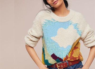fall sweaters NY 400