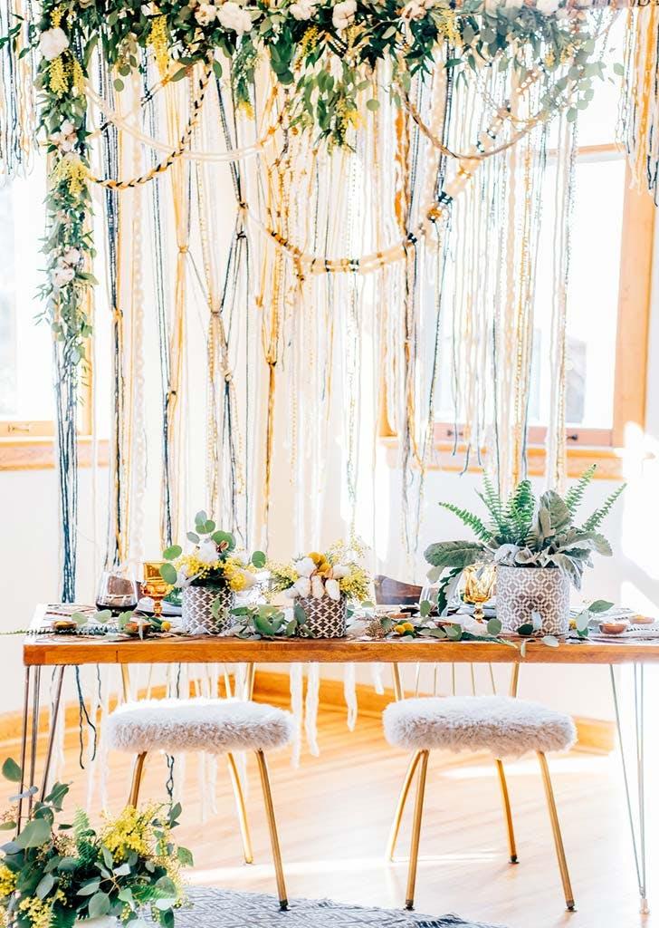 floral chandelier inspiration121