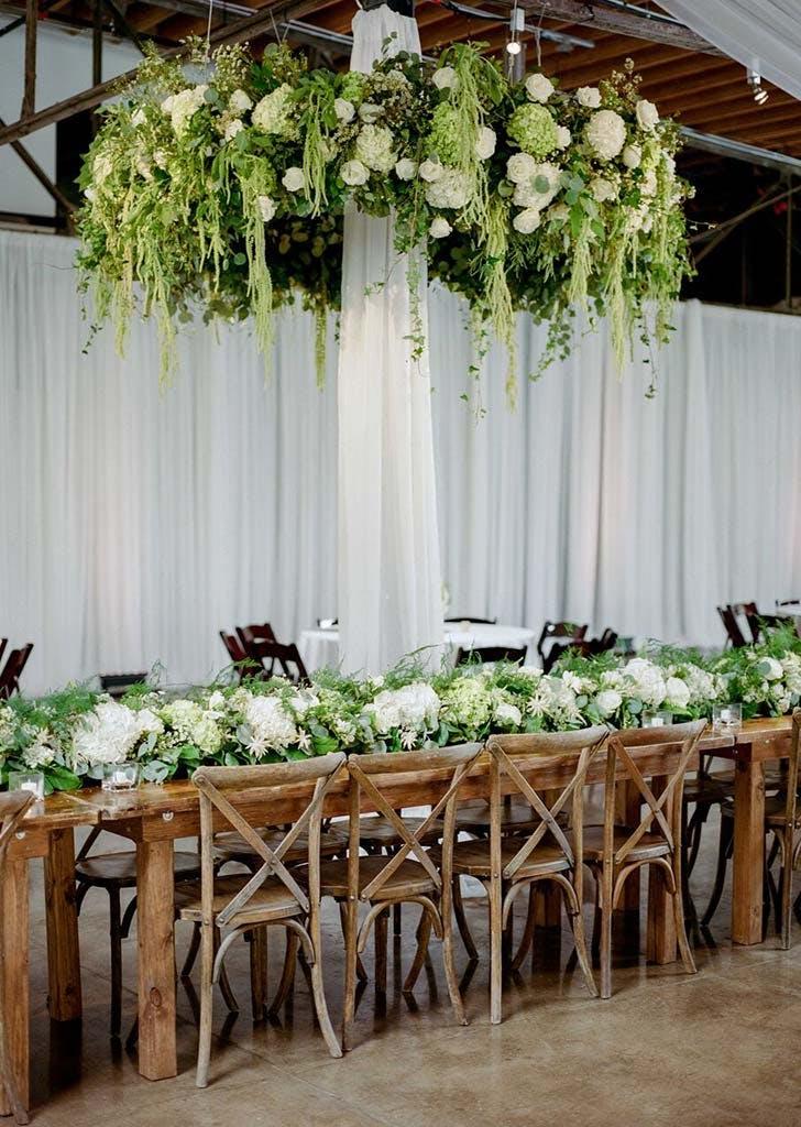 floral chandelier inspiration151