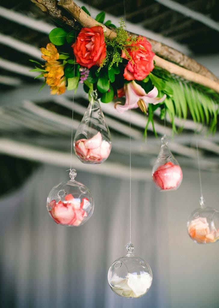 floral chandelier inspiration16