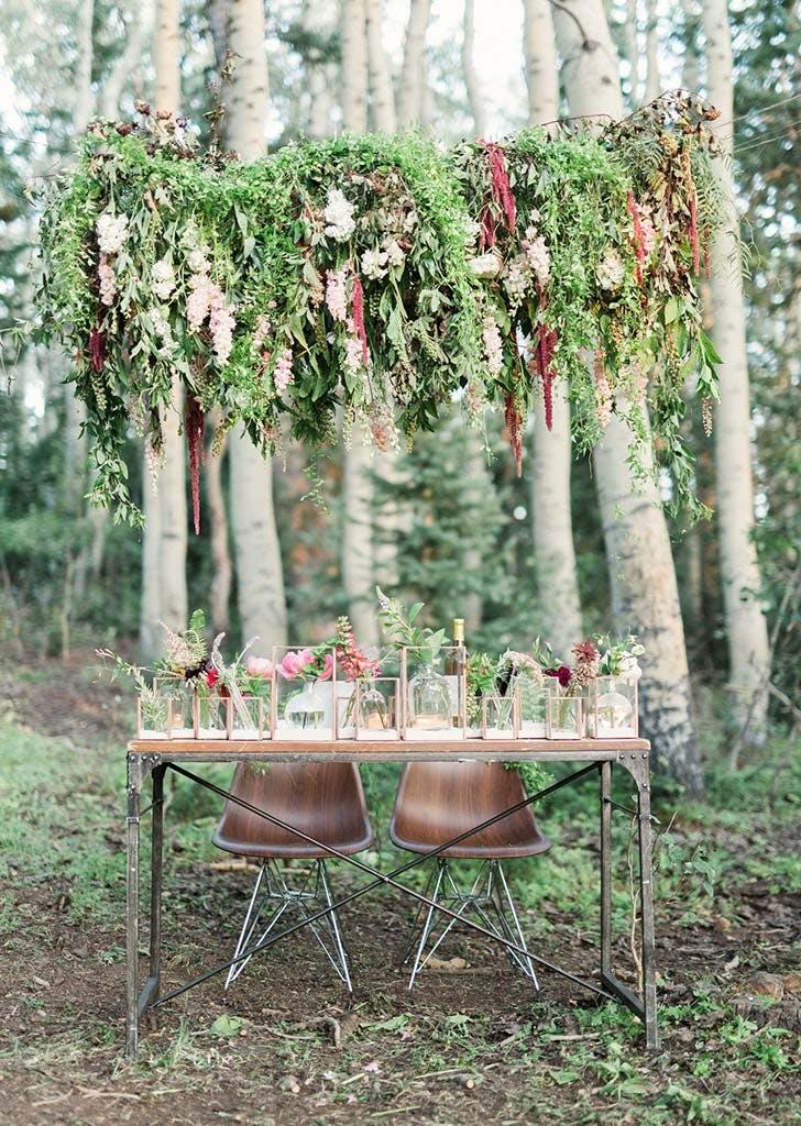 floral chandelier inspiration18