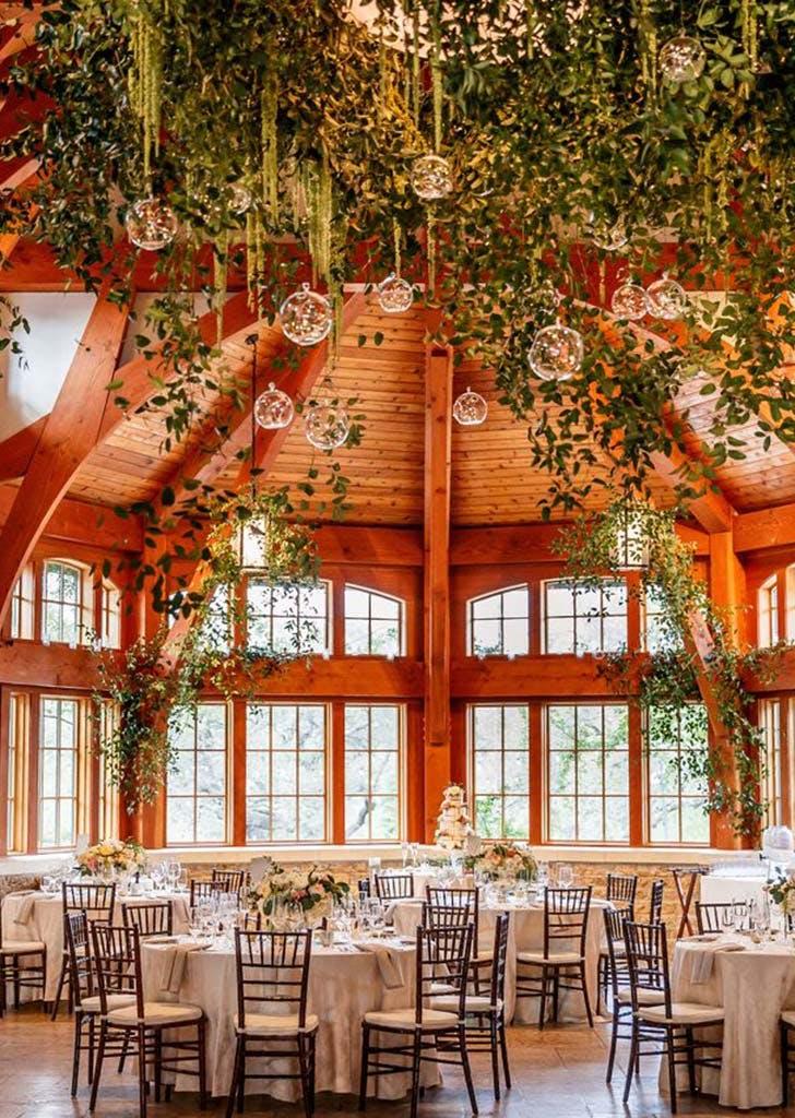 floral chandelier inspiration19