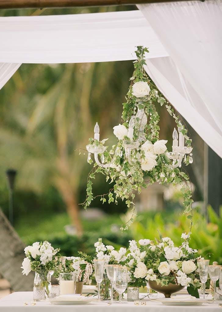 floral chandelier inspiration31