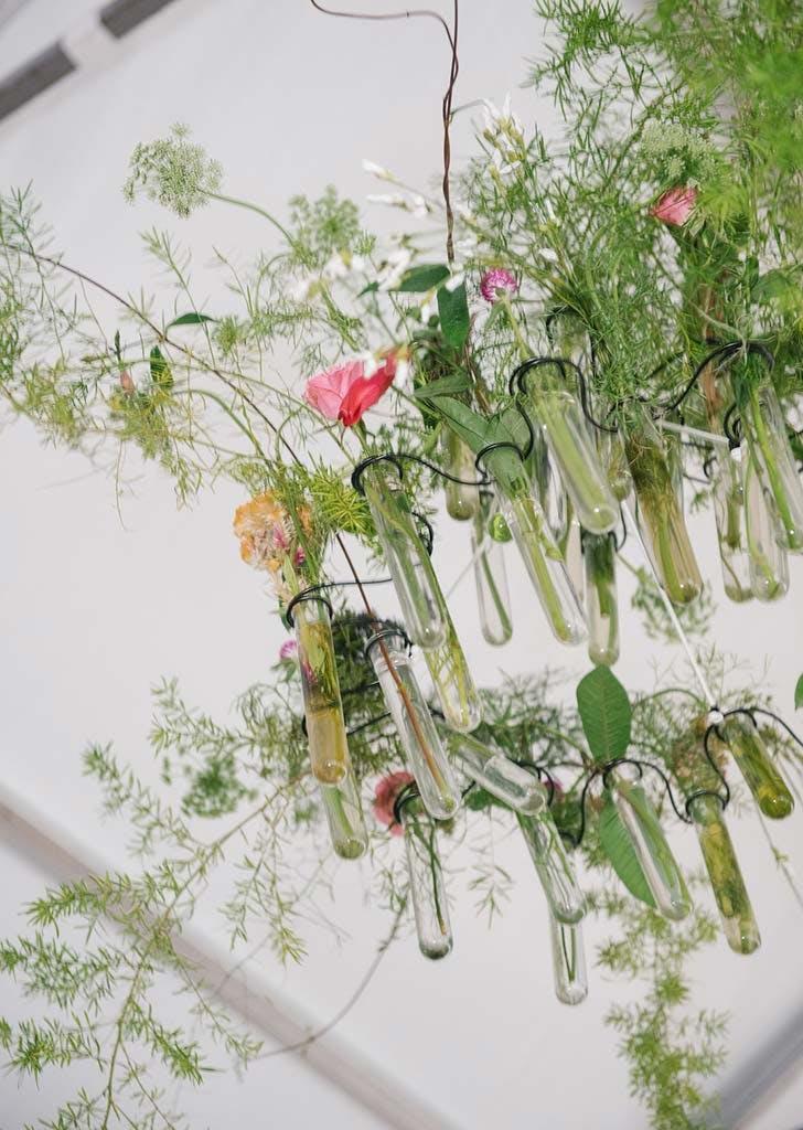 floral chandelier inspiration41