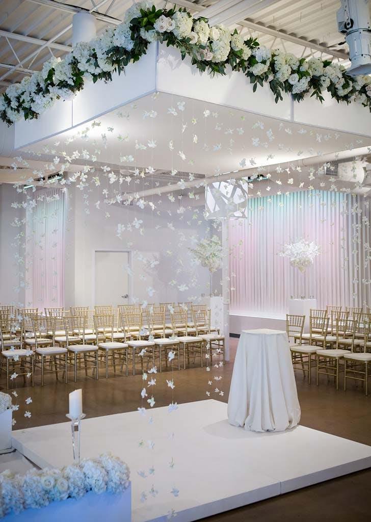 floral chandelier inspiration5