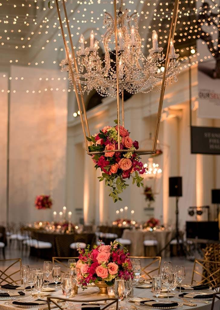 floral chandelier inspiration6