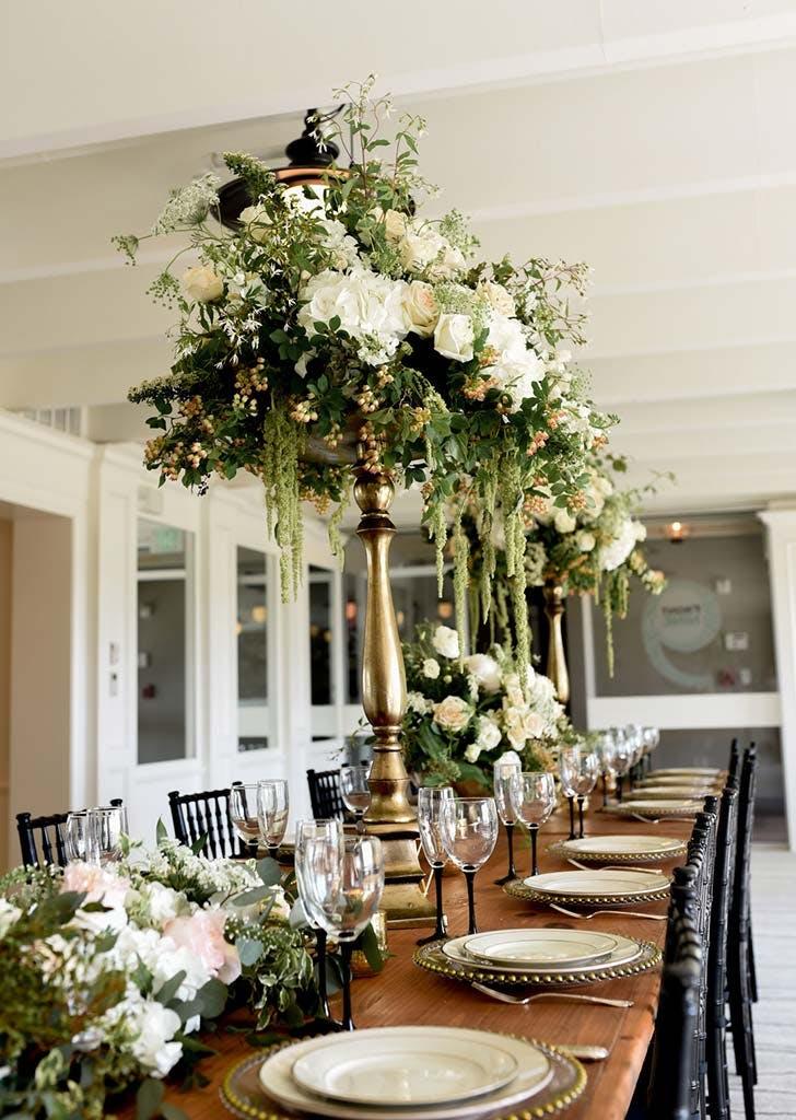 floral chandelier inspiration7