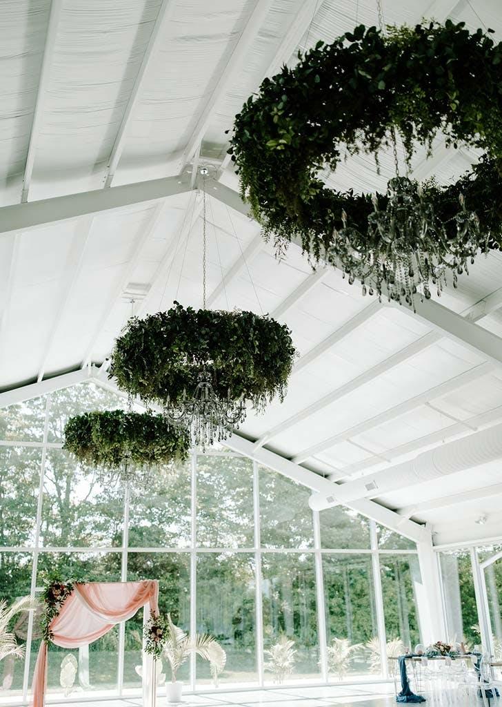 floral chandelier inspiration8