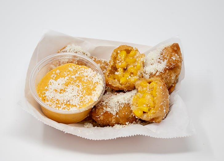 fried cup of corn elotes1