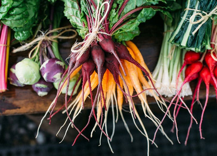 harvest sf beets