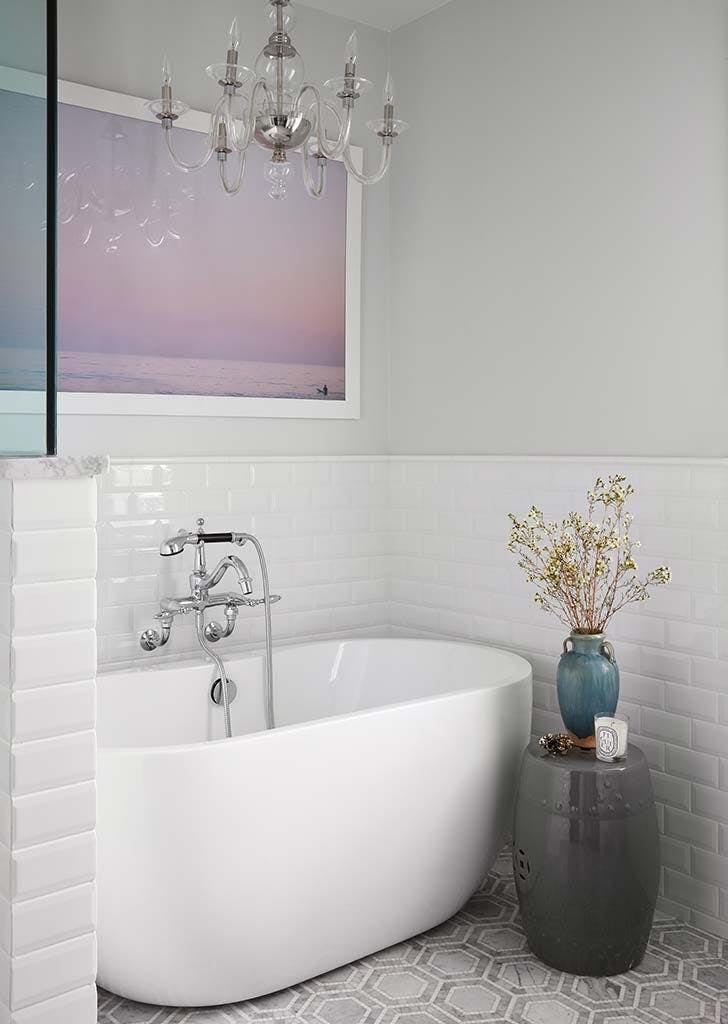 Japanese Soaking Tub Inspiration Purewow