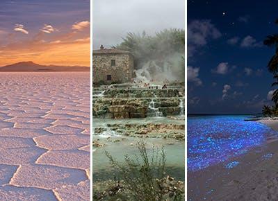 natural phenomena vacations 400