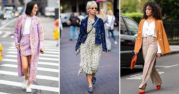 00d0d8093 31 October Style Tips - PureWow